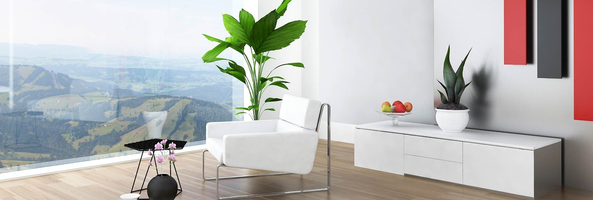 Very Beautiful Furniture Can Be Yours